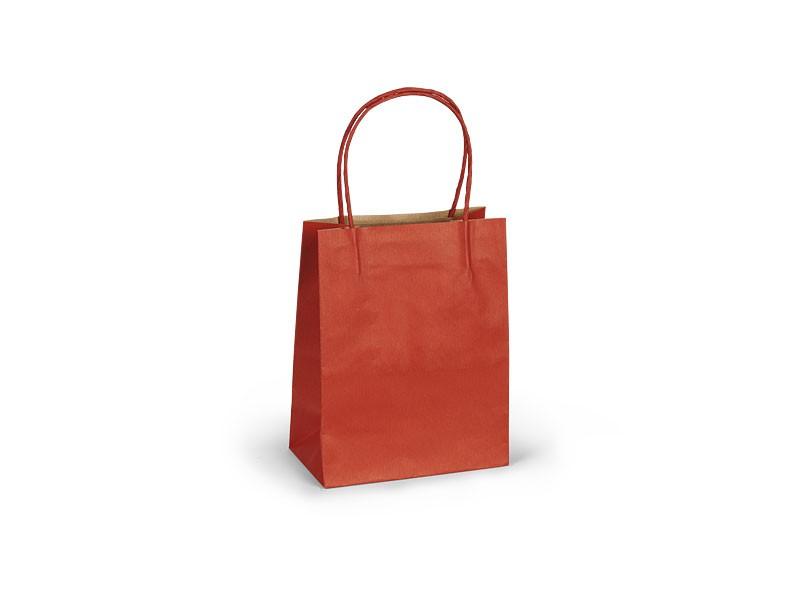 reklamni-materijal-kese-lola-mini-boja-crvena