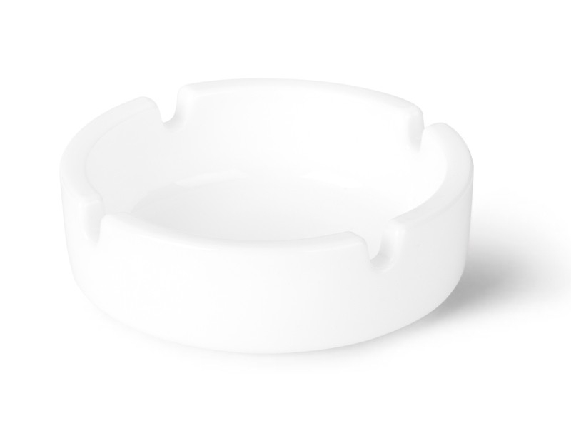 reklamni-materijal-keramika-i-staklo-solje-opal-boja-bela
