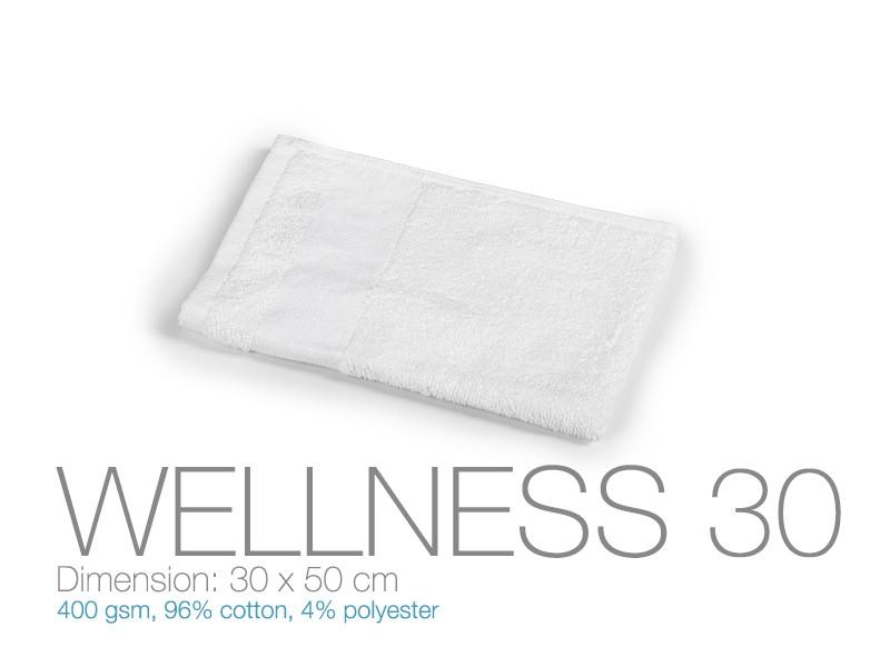 reklamni-materijal-peskiri-wellness-30-boja-bela