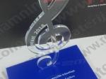 reklamni-materijal-klirit-proizvodi-od-klirita-nagradna-plaketa