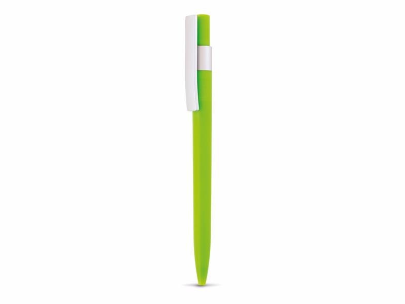 music-neon-zelena