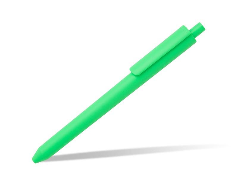 reklamni-materijal-plasticne-olovke-chalk-neon-boja-neon-zelena
