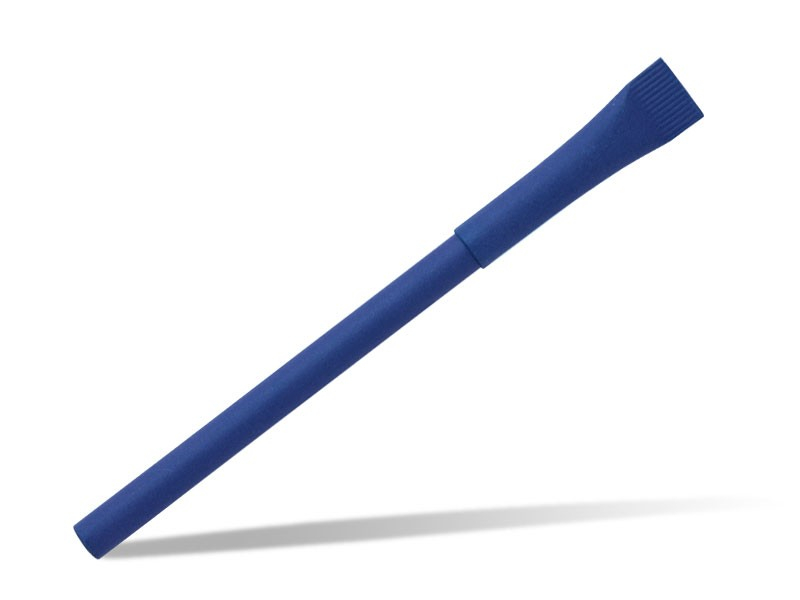 reklamni-materijal-plasticne-olovke-papirus-boja-plava