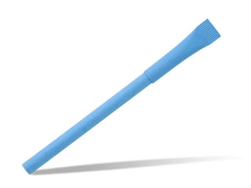 reklamni-materijal-plasticne-olovke-papirus-boja-svetlo-plava
