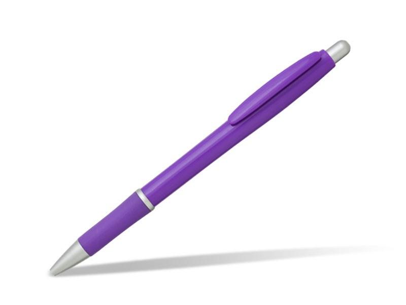 reklamni-materijal-plasticne-olovke-winning-2011-boja-ljubicasta