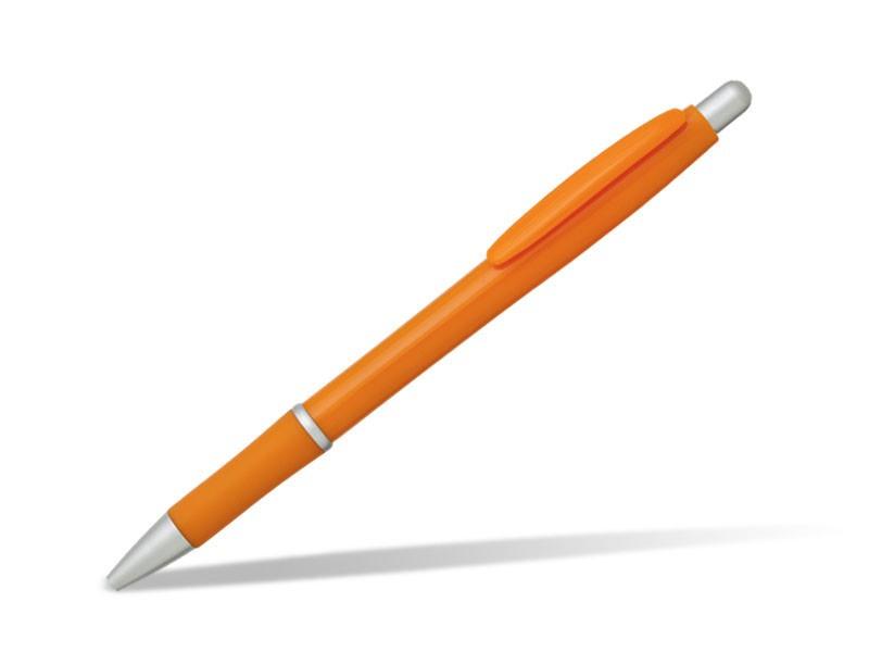 reklamni-materijal-plasticne-olovke-winning-2011-boja-oranz