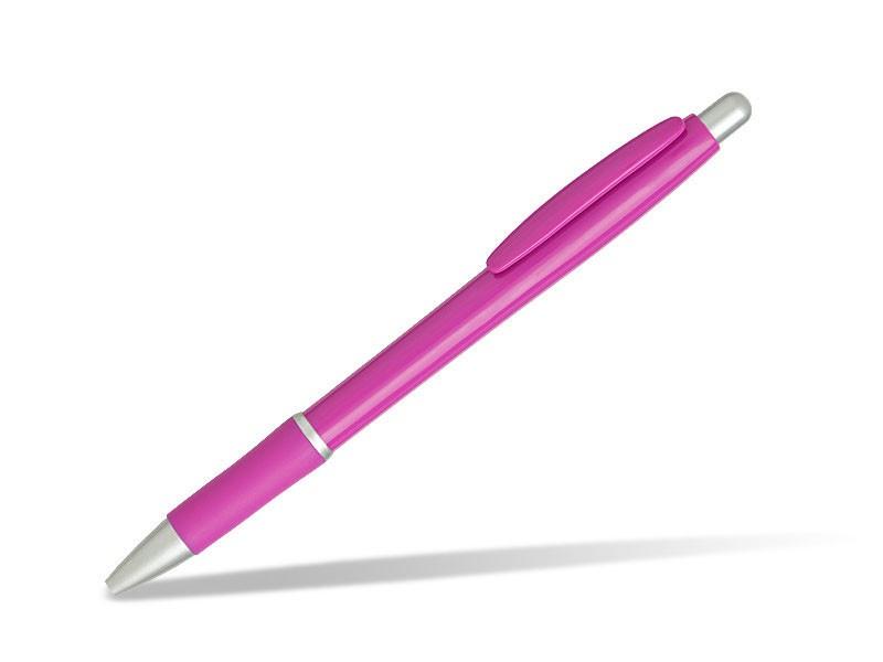 reklamni-materijal-plasticne-olovke-winning-2011-boja-pink