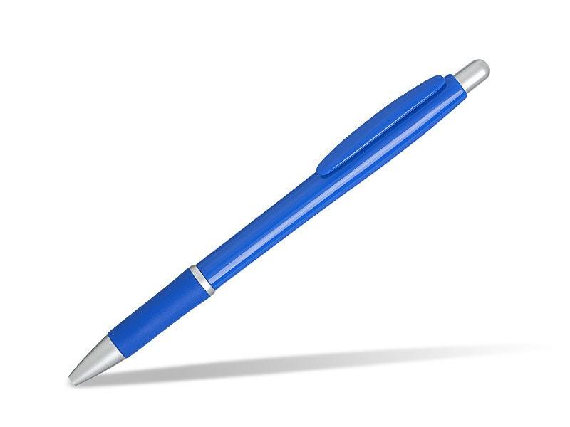 reklamni-materijal-plasticne-olovke-winning-2011-boja-plava