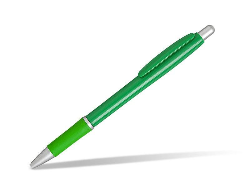 reklamni-materijal-plasticne-olovke-winning-2011-boja-zelena