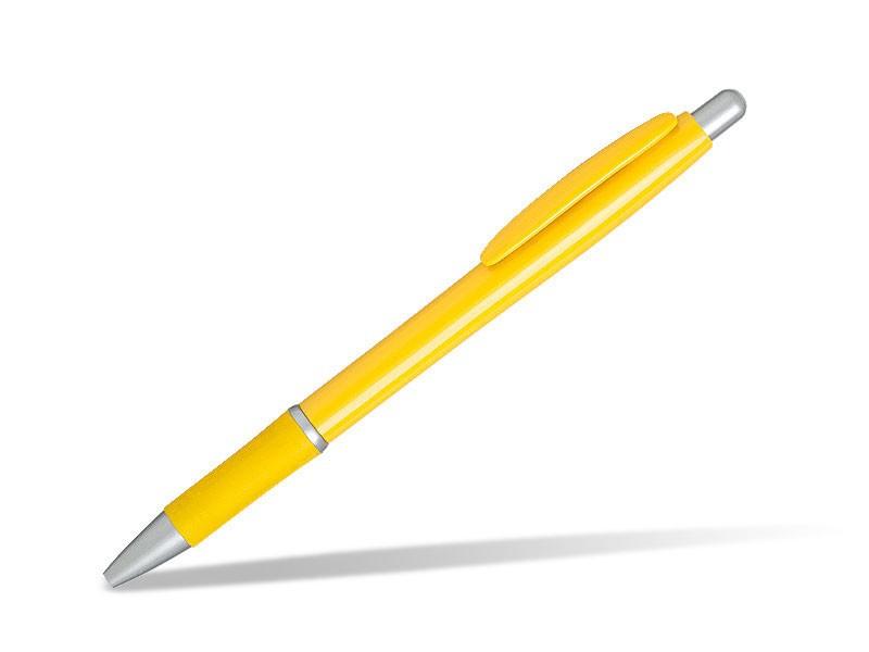 reklamni-materijal-plasticne-olovke-winning-2011-boja-zuta
