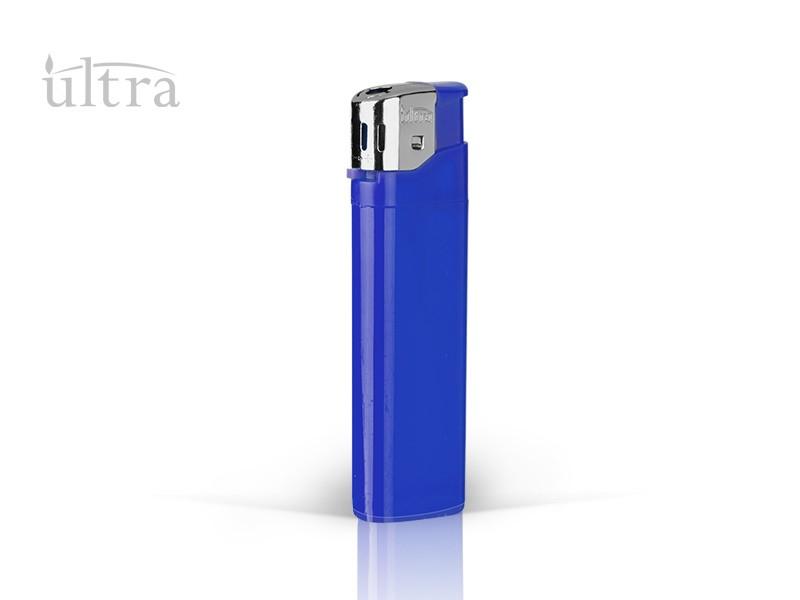 reklamni-materijal-upaljaci-brio-boja-plava