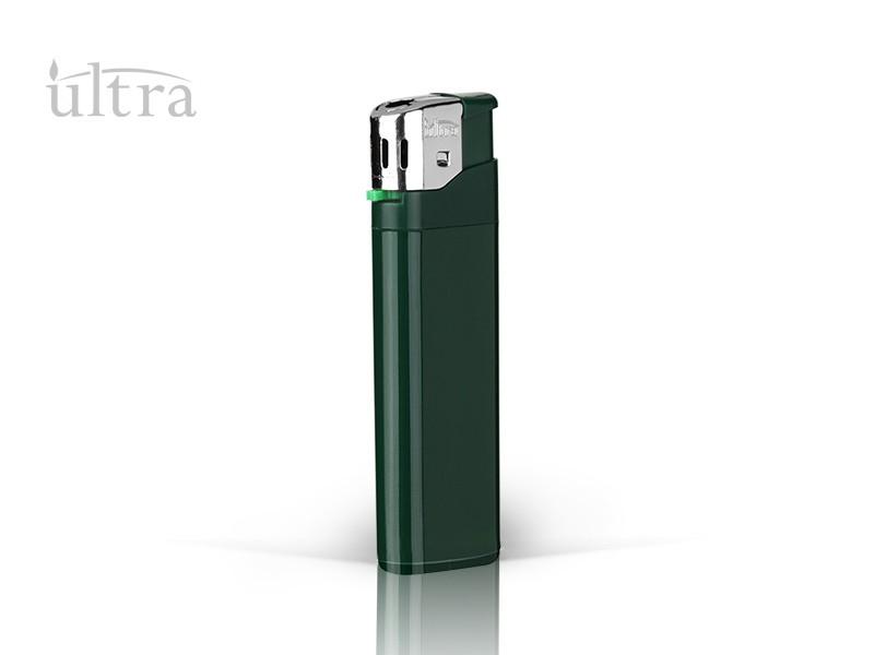 reklamni-materijal-upaljaci-brio-boja-zelena