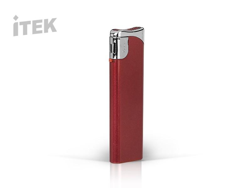 reklamni-materijal-upaljaci-burn-metalik-crvena