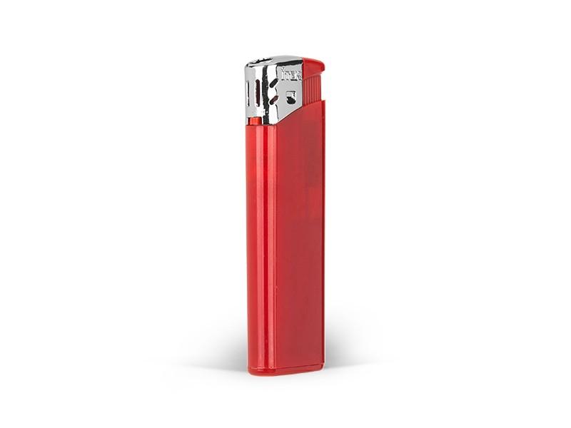 reklamni-materijal-upaljaci-flame-boja-crvena