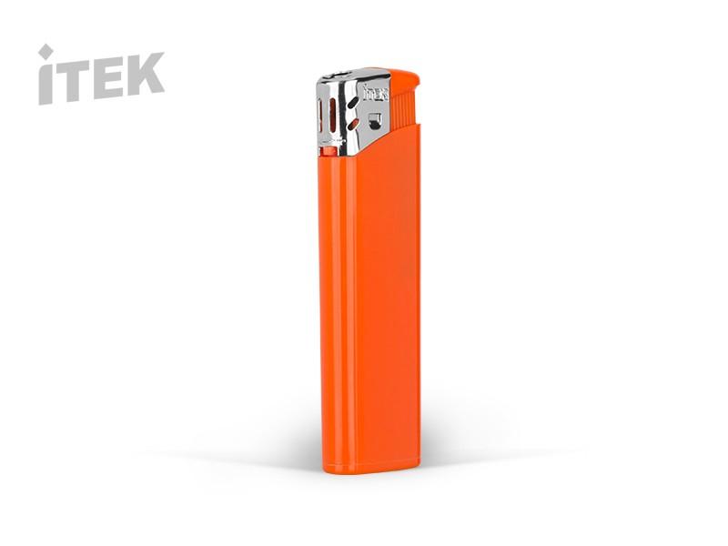 reklamni-materijal-upaljaci-flame-boja-neon-oranz
