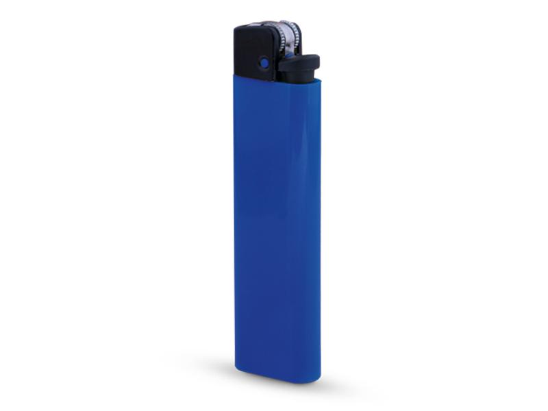reklamni-materijal-upaljaci-krick-boja-plava