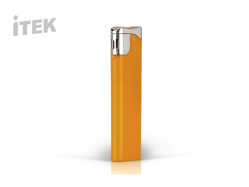 reklamni-materijal-upaljaci-ultima-pro-boja-oranz