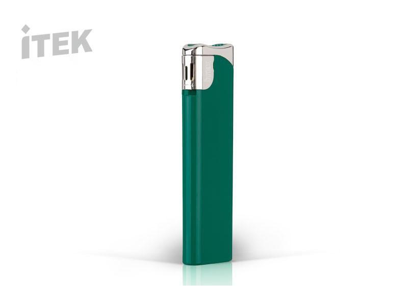 reklamni-materijal-upaljaci-ultima-pro-boja-zelena