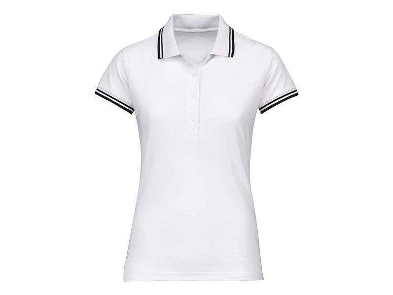 reklamni-materijal-polo-majice-adria-boja-bela