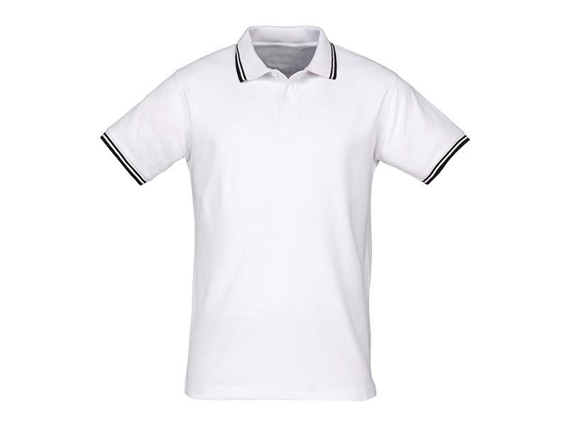 reklamni-materijal-polo-majice-adriatic-boja-bela