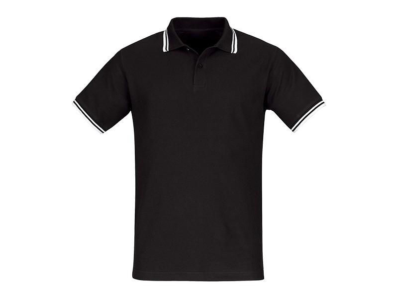 reklamni-materijal-polo-majice-adriatic-boja-crna
