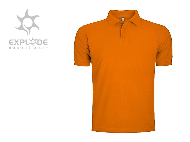 reklamni-materijal-polo-majice-azzurro-boja-oranz