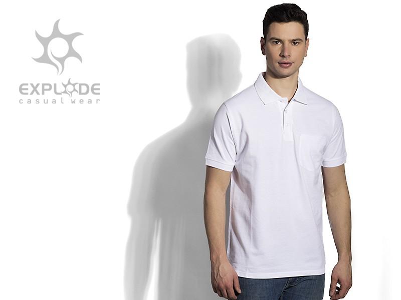 reklamni-materijal-polo-majice-carbon-boja-bela