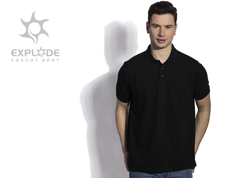 reklamni-materijal-polo-majice-carbon-boja-crna
