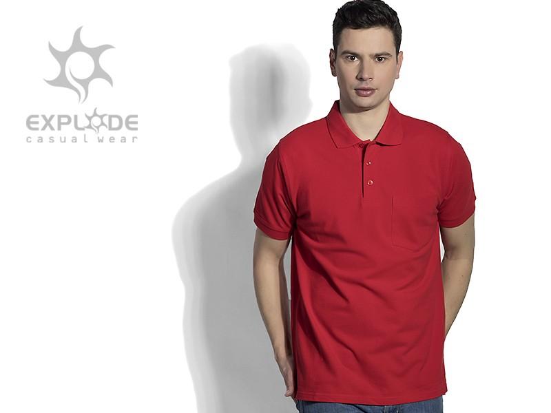 reklamni-materijal-polo-majice-carbon-boja-crvena