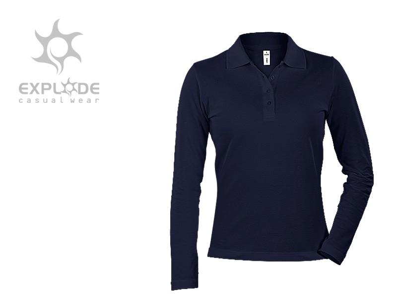 reklamni-materijal-polo-majice-linda-boja-plava