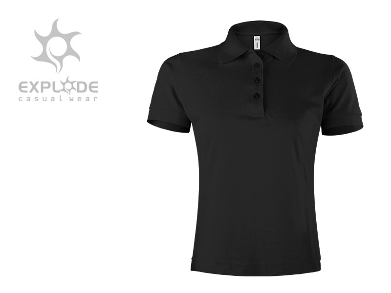 reklamni-materijal-polo-majice-top-gun-lady-boja-crna