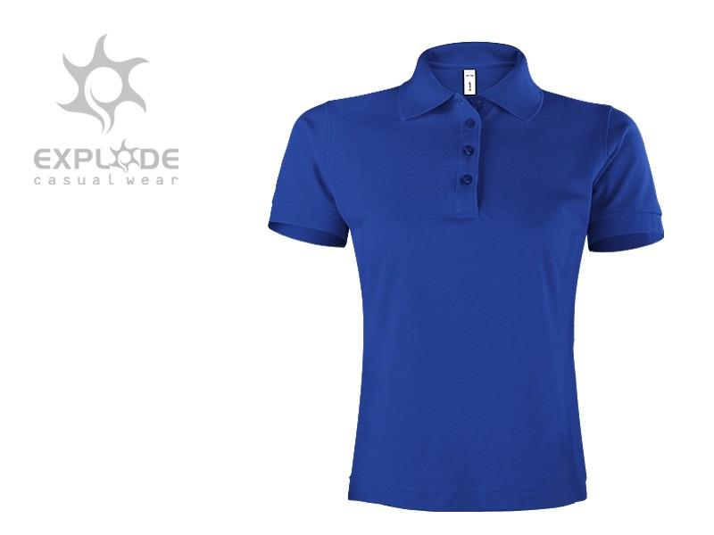 reklamni-materijal-polo-majice-top-gun-lady-boja-rojal-plava