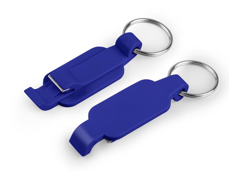 reklamni-materijal-privesci-cliper-boja-plava