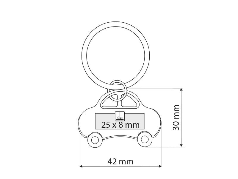 reklamni-materijal-privesci-topolino-stampa