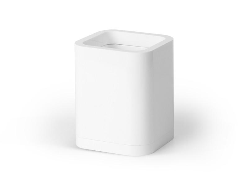 reklamni-materijal-kancelarijski-pribor-scatola-boja-bela