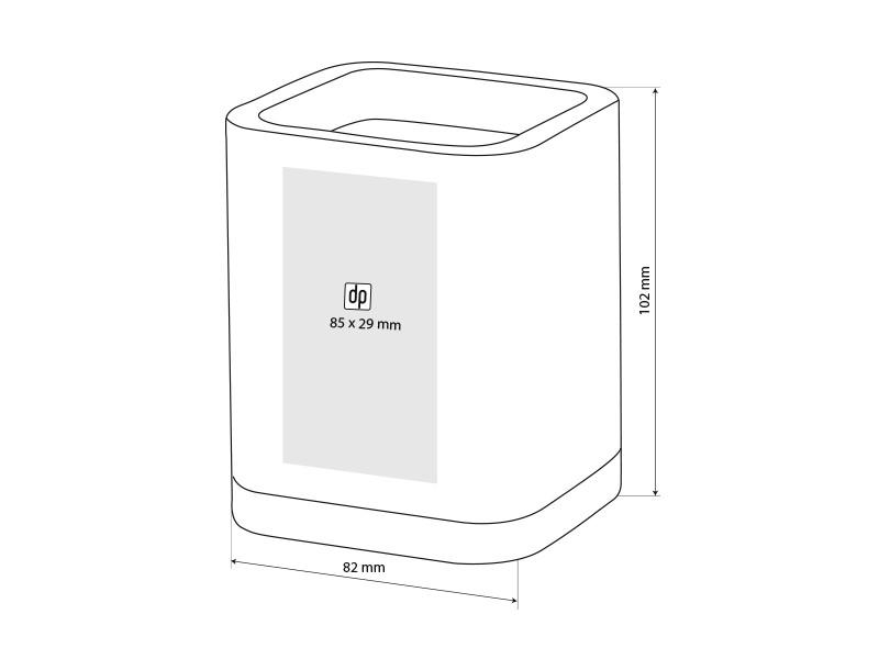 reklamni-materijal-kancelarijski-pribor-scatola-stampa