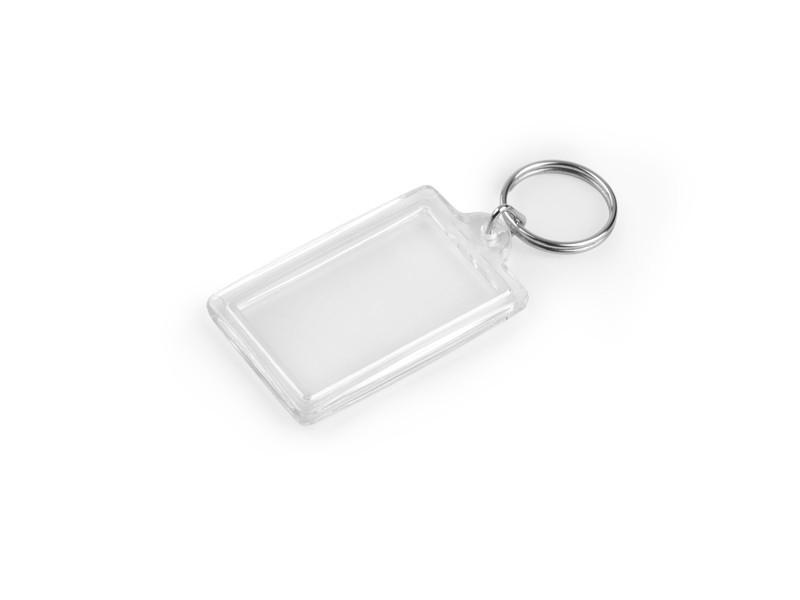 reklamni-materijal-privesci-locker-boja-transparentna