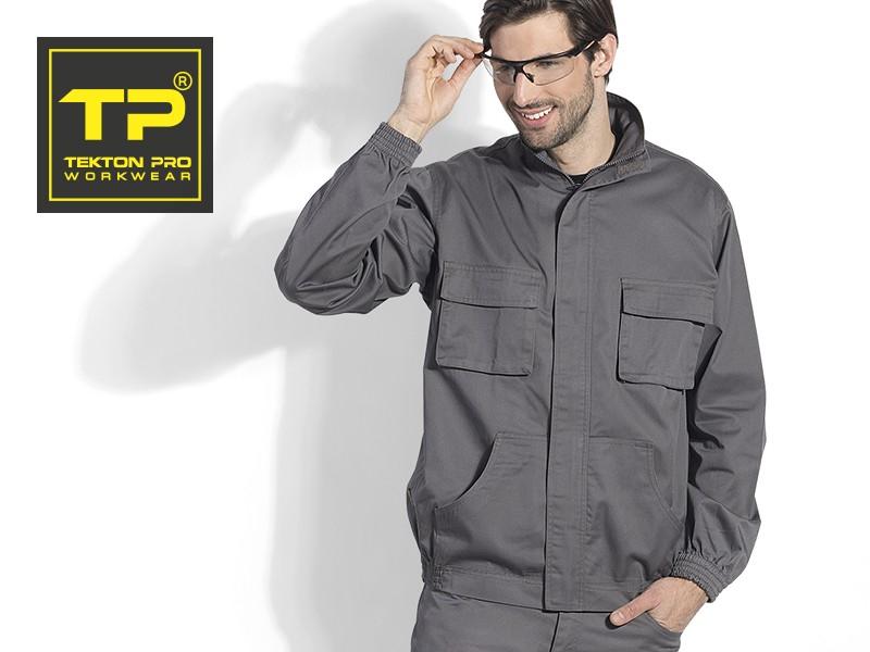 reklamni-materijal-radna-oprema-craft-jacket-boja-tamno-siva