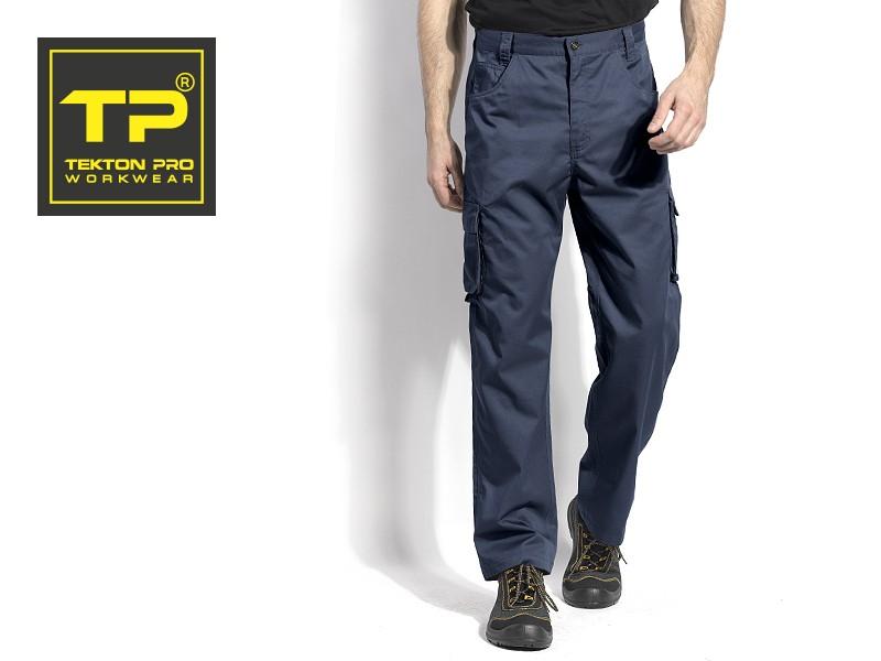reklamni-materijal-radna-oprema-craft-pants-boja-plava