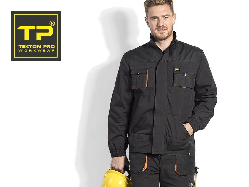 reklamni-materijal-radna-oprema-hammer-jacket-boja-tamno-siva