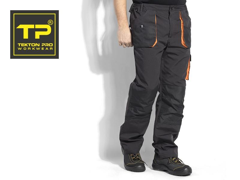 reklamni-materijal-radna-oprema-hammer-pants-boja-tamno-siva