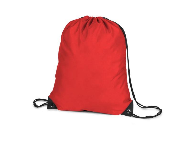 reklamni-materijal-rancevi-city-boja-crvena