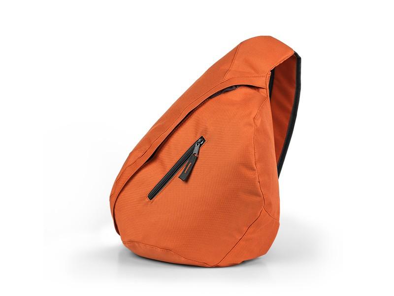 reklamni-materijal-rancevi-new-age-boja-oranz