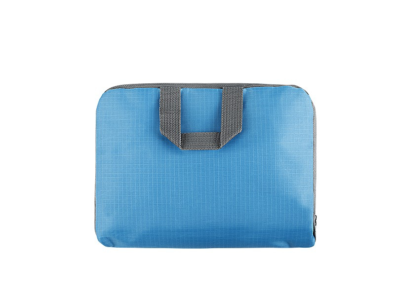 reklamni-materijal-rancevi-trail-boja-tirkizno-plava