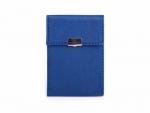 indentity-lux-futrola-za-dokumenta-od-termo-materijala-sa-12-mesta-teget-plava