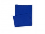 olympic-visenamenska-traka-100-poliester-plava