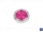 shiny-stilizovani-drzac-za-torbe-roze