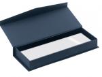 kutija-za-olovke3