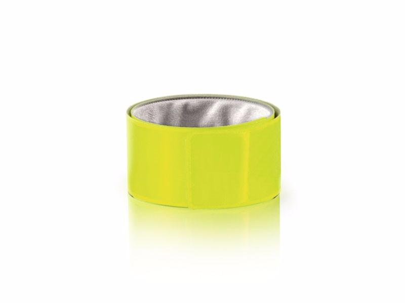 reklamni-materijal-letnji-program-funplastic-neon-zuta