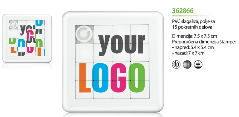 reklamni-materijal-promo-plastika-pvc-slagalica-polje-sa-15pokretnih-delova